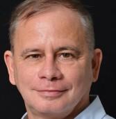 בוקי כרמלי מונה לראש הרשות הלאומית להגנת הסייבר