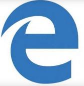 וייקרא שמו של הדפדפן החדש של מיקרוסופט: Microsoft Edge
