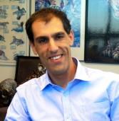 """אריאל אפרתי, מנכ""""ל טלקו סיסטמס: """"ה-NFV עושה לסוויצ'ינג את מה שה-iPhone עשה לסלולר"""""""