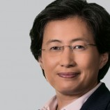 רבעון של עליות ל-AMD: זינוק בהכנסות וברווח הנקי