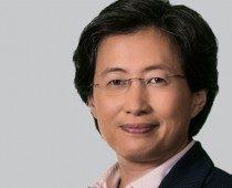 עסקת AMD-זיילינקס: גיוס כוחות לקראת המחשוב שאחרי הקורונה