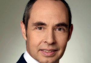 גדי תירוש, שותף מנהל בקרן ההון-סיכון JVP