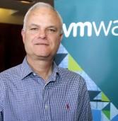 """רענן ביבר עוזב את תפקידו כמנכ""""ל VMware ישראל"""