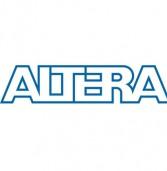 מסתמן: אינטל תקנה את יצרנית השבבים אלטרה תמורת 15 מיליארד דולר