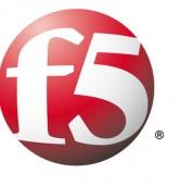 F5 מציגה: פתרונות לתשתית 5G מבוססת ענן