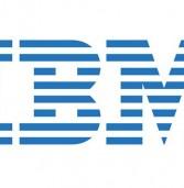 """יבמ הודיעה על התחייבותה ל-""""פרויקט הקוד הפתוח החשוב ביותר בעשור הקרוב"""""""