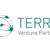 קרן טרה הקימה את Create Tel Aviv – אקסלרטור ליזמים ללא מיזם
