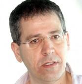 """שמעון אמויאל, אבנט: """"המעבר מבעלות לשימוש לפי דרישה – בלתי נמנע"""""""