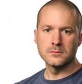 ג'וני אייב, מעצב ה-iPhone המיתולוגי, עוזב את אפל