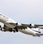 אל על השיקה תוכנית לסטארט-אפים בתחומי התעופה והתיירות