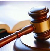 שירות חדש במערכת המשפט: שליחת סמסים שמזכירים מועדי דיונים