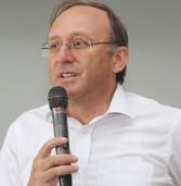 בועז יהודה מונה למנהל פעילות טלדור תקשורת