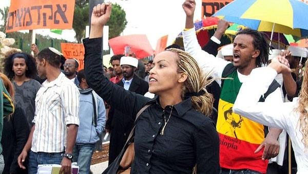 """מתי ימונה מנכ""""ל היי-טק אתיופי ראשון?"""