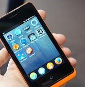 """מנכ""""ל מוזילה: נציע טלפונים שאנשים ירצו בגלל האיכות ולא בגלל המחיר"""