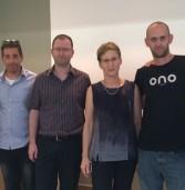 מטריקס רוכשת חברה לפיתוח אפליקציות מובייל במיליוני שקלים