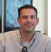 תומר פרידור פורש מתפקיד מנהל הפעילות העסקית של אווייה ישראל