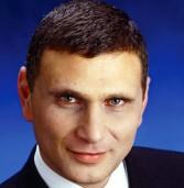 """דני ימין, לשעבר מנכ""""ל מיקרוסופט ישראל, הצטרף לסטארט-אפ בתחום הסייבר"""