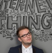 עשרת הטרנדים הטכנולוגיים שאסור להחמיץ – חלק א'