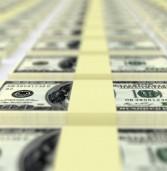 אאוץ': HP תשלם 100 מיליון דולר למשקיעים בגין רכישת המיליארדים הכושלת של אוטונומי