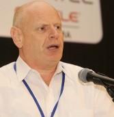 """אלכס דן, PMI ישראל: """"מנהל הפרויקט הוא הגשר בין הרעיון למימושו"""""""