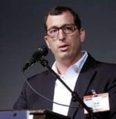 מקצועני האבטחה מתכנסים ב-InfoSec; חלק ב'