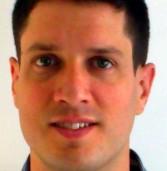 אל על הטמיעה את פתרונות אבטחת המידע של ניוטרון הישראלית