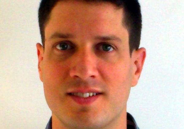ניר שפריר, מנהל תחום פריסייל לאזור EMEA בניוטרון