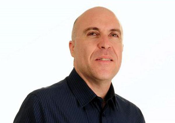מוטי סטמבולצ'יק, מנהל תשתיות חטיבת ההנדסה ב-yes