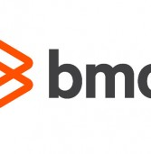 Control-M של BMC – הפתרון המוביל בשוק האשראי והבנקים בישראל