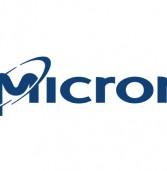 צינגוהה יוניגרופ תרכוש את מיקרון תמורת 23 מיליארד דולר