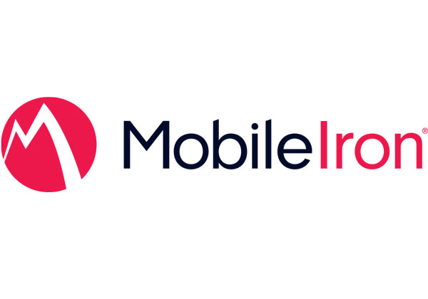 100 אלף משתמשים ל-MobileIron במגזר הארגוני