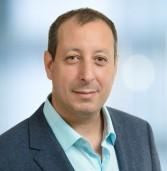 """אריאל מייסלוס, סטראטוסקייל: """"המנמ""""ר נדרש לבנות ענן פרטי – פשוט ומכוון לדרישות העסקיות של הארגון"""""""