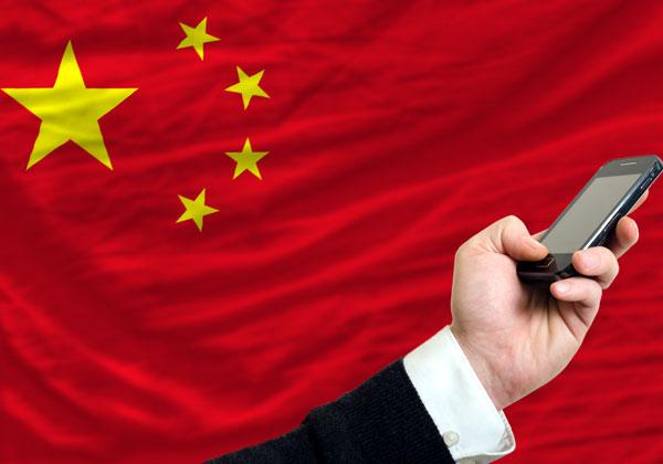 גוגל - מגבשת את מנוע החיפוש המצונזר לסין. צילום אילוסטרציה: BigStock