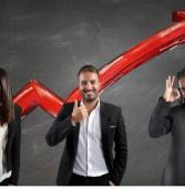 """המנמ""""רים אופטימיים: בשנה הבאה נשקיע יותר ב-IT"""