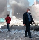 ה-11 בספטמבר של הסייבר?