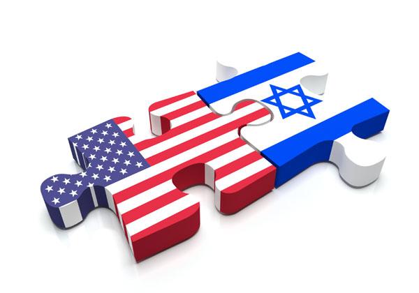 חברות ישראליות - יכולות למצוא שותפים בממשל האמריקני לתחום ה-AI. צילום אילוסטרציה: BigStock