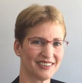 """דליה רובינסון, מטריקס: """"החדשנות בענף הפיננסים מחייבת התקשרות חדשה עם חברות ה-IT"""""""
