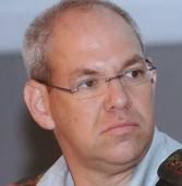 """""""יכולות סייבר מתקדמות יאפשרו לישראל ליצור הרתעה מול אויביה"""""""