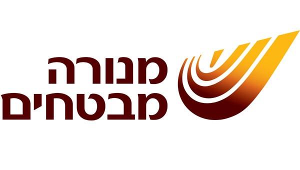 מנורה מבטחים ו-יבמ יאתרו יחד סטארט-אפים ישראליים בתחום האינשורטק