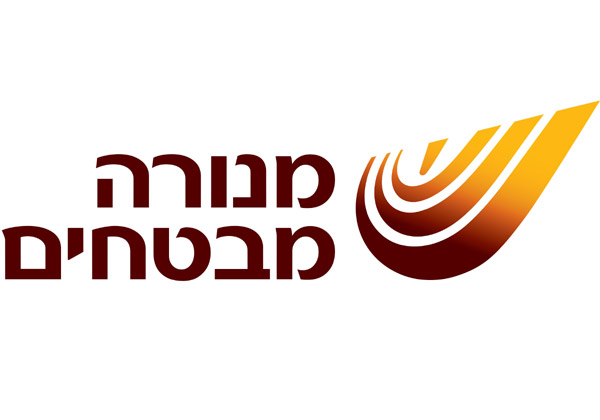 השקעה בסטארט-אפ ישראלי. מנורה מבטחים
