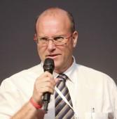 """מוטי סדובסקי, SAS ישראל: """"השימוש בכלים אנליטיים ישפרו את יכולות הצבא בשדה הקרב העתידי"""""""