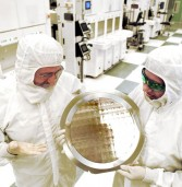 יבמ פיתחה את שבב ה-7 ננו-מטר הראשון בעולם