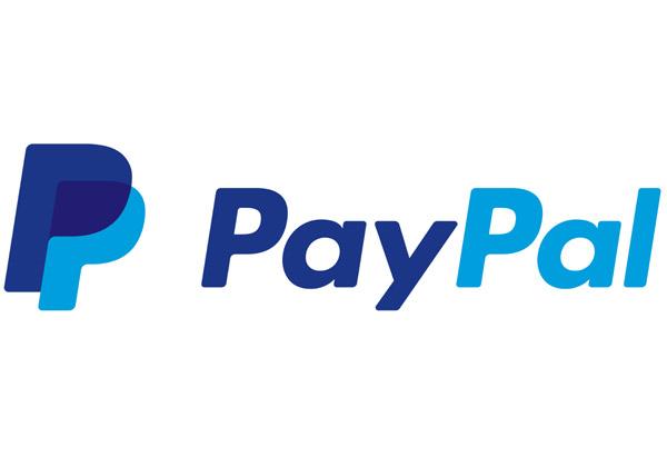 פיטורים בישראל. PayPal