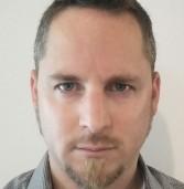 סער גור מונה למנהל קידום פתרונות IT משולבים ב-Y-Tech