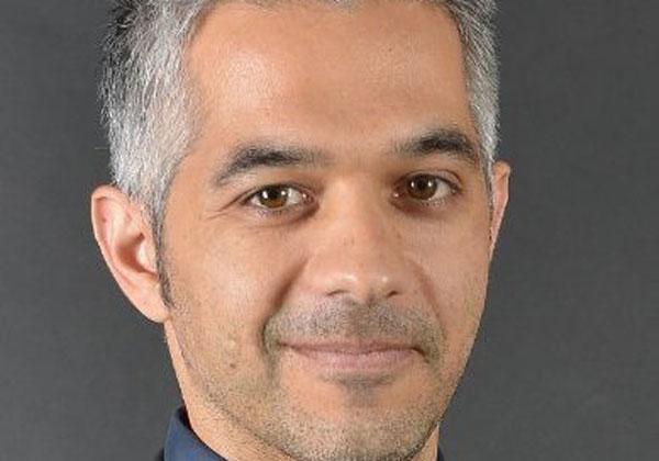 שחר מן, דירקטור מנהל מוצר במעבדות SAP ישראל