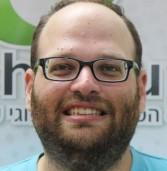 יניב אליאש מונה למנהל ה-NOC באואזיס טכנולוגיות תקשורת