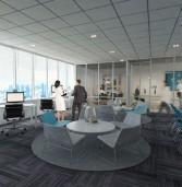 מרכז לחדשנות דיגיטלית הוקם בבאר שבע