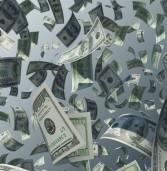 IDC: שוק שירותי ה-IT המקומי יצמח השנה ויעמוד על יותר משני מיליארד דולר