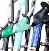 איום קיברנטי חדש: תחנות הדלק