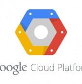 וונדרמול וטאבטייל הישראליות בחרו בשירותי Google Cloud Platform